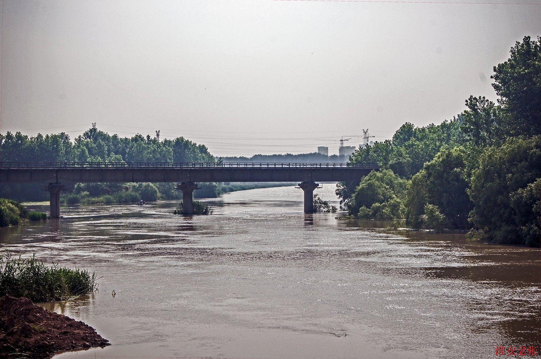 永致桥(2015-06-21 拍)
